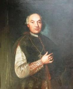 vescovo-speroni