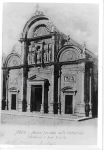 progetto_facciata_cattedrale