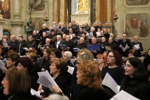 06-mar-2016-entrata-vescovo-106-large