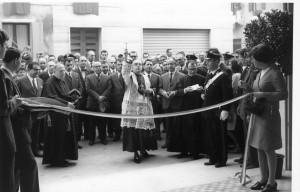 inaugurazione centro giovanile_0002