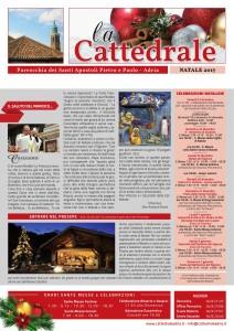 CATTEDRALE ADRIA - giornale Natale_nov2017-01