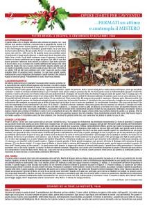 CATTEDRALE ADRIA - giornale Natale_nov2017-02