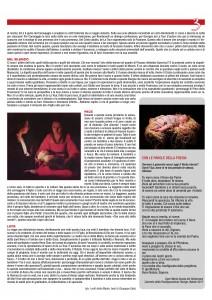 CATTEDRALE ADRIA - giornale Natale_nov2017-03