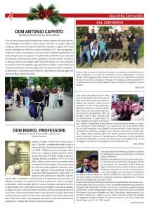 CATTEDRALE ADRIA - giornale Natale_nov2017-04