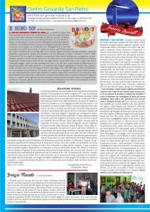 CATTEDRALE ADRIA - giornale Natale_nov2017-05
