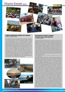 CATTEDRALE ADRIA - giornale Natale_nov2017-07