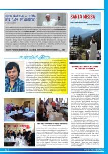 CATTEDRALE ADRIA - giornale Natale_nov2017-08
