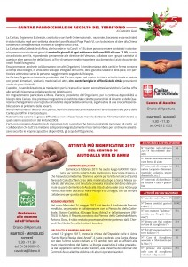 CATTEDRALE ADRIA - giornale Natale_nov2017-09