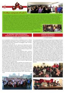 CATTEDRALE ADRIA - giornale Natale_nov2017-10