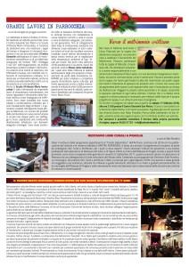 CATTEDRALE ADRIA - giornale Natale_nov2017-11