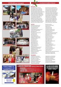 CATTEDRALE ADRIA - giornale Natale_nov2017-12