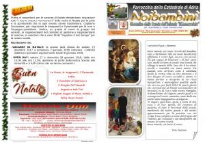 Noi Bambini Natale 2017 1 new-001