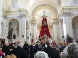 Chiesa di Ceneselli1