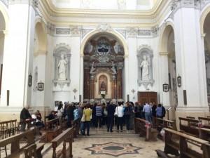 Chiesa di Ceneselli2