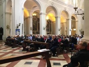 Chiesa di Trecenta1