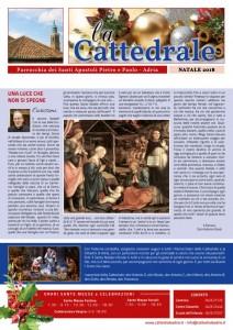 La-Cattedrale---Natale-2018-001