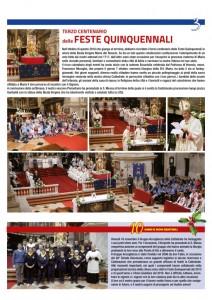 La-Cattedrale---Natale-2018-003