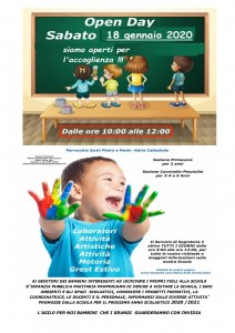 Volantino 2020 Open Day_page-0001